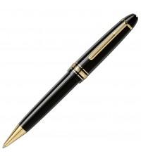 Montblanc Meisterstück Le Grand Kuličková tužka
