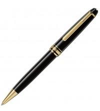 Montblanc Meisterstuck Classique Kuličková tužka