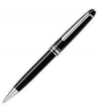 Montblanc Meisterstuck Classique Platinum Line Kuličková tužka