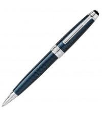 Montblanc Meisterstück Solitaire Blue Hour Kuličková tužka