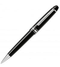 Montblanc Meisterstuck Platinum line Midsize  Kuličková  tužka