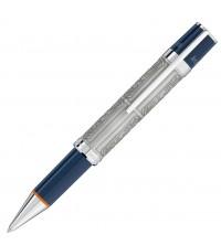 Montblanc SE Andy Warhol Kuličková tužka