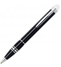 Montblanc StarWalker Resin Kuličková tužka