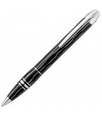 Montblanc StarWalker Black Mystery Kuličková tužka