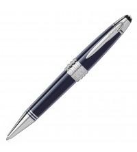 Montblanc SE J.F.Kennedy Kuličková tužka