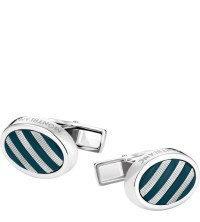 Montblanc Cuff links Edition JFK