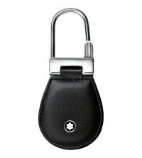 Montblanc Meisterstuck Přívěšek na klíče