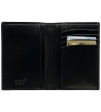Montblanc Meisterstuck Peněženka 4 kreditní karty