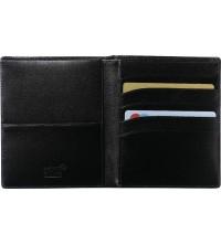 Montblanc Meisterstück Peněženka 5  kreditních karet