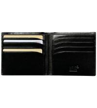 Montblanc Meisterstuck Peněženka 8 kreditních karet bez mincí