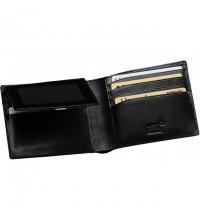 Montblanc Meisterstück Peněženka 11 kreditních karet bez mincí