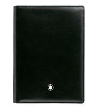 Montblanc Meisterstuck Peněženka 7 kreditních karet s ID