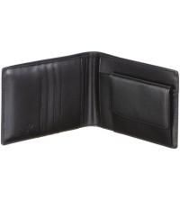 Montblanc Meisterstück Peněženka s mincemi  4 kreditní karty