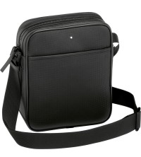 Montblanc Extreme North South Bag