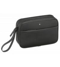 Montblanc Extreme Clutch Bag
