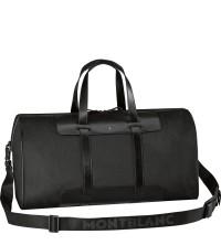 Montblanc Nightflight Cestovní taška 55