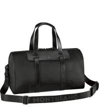 Montblanc Nightflight Cestovní taška 45