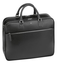 Montblanc Sartorial business taška velká