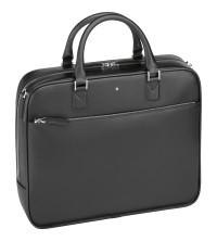 Montblanc Sartorial business taška menší