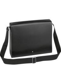 Montblanc Sartorial E/W Messenger Bag