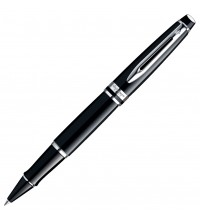 Waterman Expert Black CT Roler