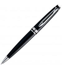 Waterman Expert Black CT Kuličková tužka