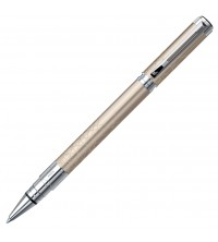 Waterman Perspective Champagne CT Roler