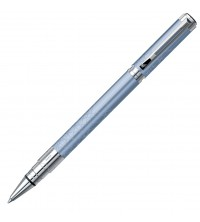 Waterman Perspective Light Blue CT Roler