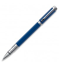 Waterman Perspective Blue CT Roler