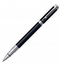Waterman Perspective Black CT Roler