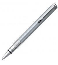 Waterman Perspective Silver CT Kuličková tužka