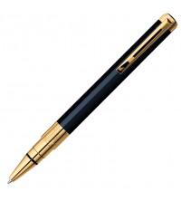Waterman Perspective Black GT Kuličková tužka