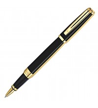 Waterman Exception Night & Day Gold GT Roler