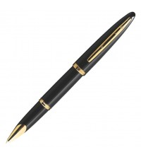 Waterman Caréne Black Sea GT Roler