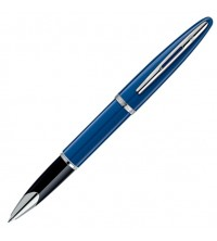 Waterman Caréne Blue Roler