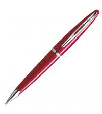 Waterman Caréne Glossy Red ST Kuličková tužka