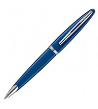 Waterman Caréne Intense Blue ST Kuličková tužka