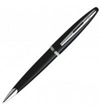 Waterman Caréne Black Sea ST Kuličková tužka