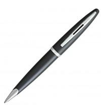 Waterman Caréne Charcoal Grey ST Kuličková tužka