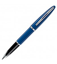 Waterman Caréne Blue Plnící pero