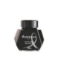 Waterman Inkoust Black - černý