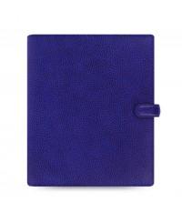 Filofax Finsbury A 5 Diář Blue