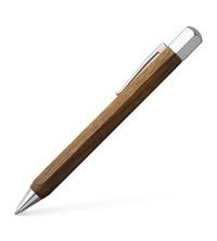 Faber Castell Ondoro Wood Kuličková tužka