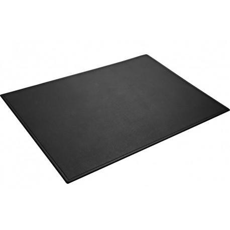 Laufer - Podložka na stůl