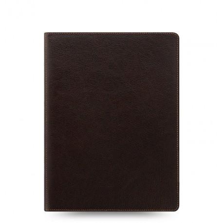 Filofax Heritage A5 Diář Compact