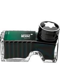 Montblanc Inkoust Irish Green