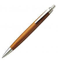 Lamy 2000 Taxus Kuličková tužka