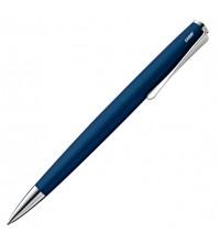 Lamy Studio Matt Blue  Kuličková tužka