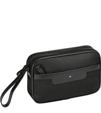 Montblanc Nightflight Clutch Bag
