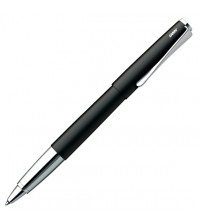 Lamy Studio Matt Black  Roler